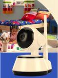 WIFI HD Mini IP Camera Camera 1.3M 960P Security Surveillance Camera