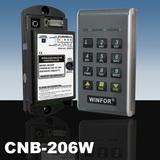 Wireless Keypad & Receiver Controller KIT
